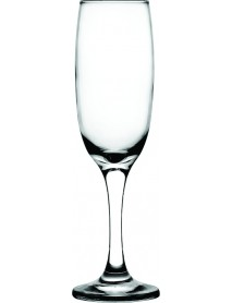 Бокал для шампанского (флюте) 210 мл Империал Плюс