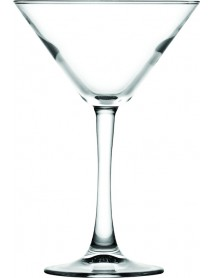 Бокал для мартини 204 мл Империал Плюс