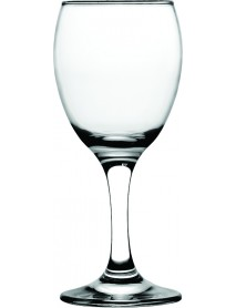 Бокал для вина 195 мл Империал Плюс