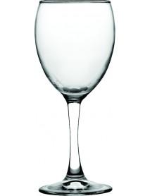 Бокал для вина 185 мл Империал Плюс