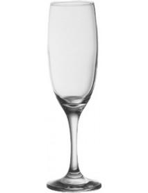 Бокал для шампанского (флюте) 155 мл Империал Плюс