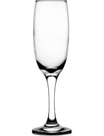 Бокал для шампанского (флюте) 170 мл Элеганс