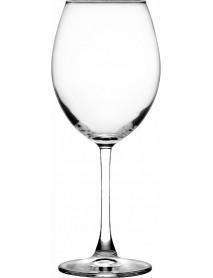 Бокал для вина 545 мл Энотека