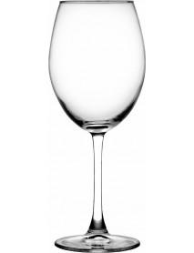 Бокал для вина 590 мл Энотека