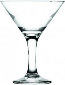 Рюмка для мартини 170 мл Bistro