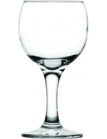 Бокал для вина 210 мл Bistro