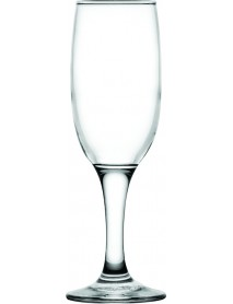 Бокал для шампанского (флюте) 190 мл Bistro