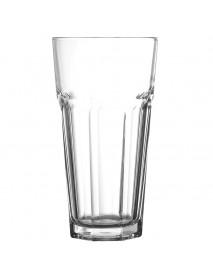 Стакан для пива 475 мл Casablanca