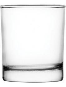 Стакан рокс для сока 195 мл Istanbul