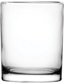 Стакан рокс для виски 250 мл Istanbul