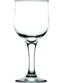 Бокал для вина 243 мл Tulipe