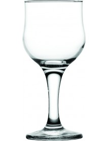 Бокал для вина 200 мл Tulipe