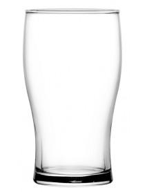 Бокал для пива 290 мл Tulipe