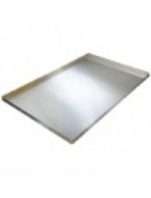 Противень алюминиевый 400х600 мм
