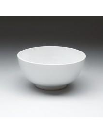 Бульонная чаша «Day» 600 мл
