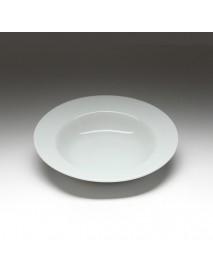 Тарелка глубокая «Tvist» 250 мл