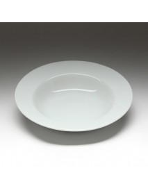Тарелка глубокая «Tvist» 500 мл