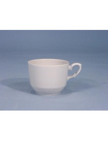 """Чашка чайная 250 см3 """"Кирмаш"""""""