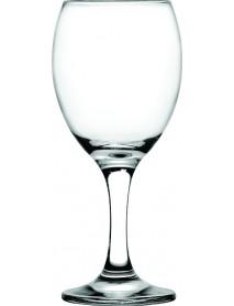 Бокал для вина 255 мл Империал Плюс