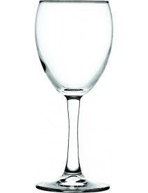 Бокал для вина 240 мл Империал Плюс