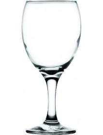 Бокал для вина 350 мл Империал Плюс