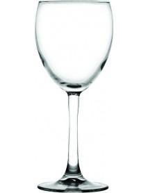 Бокал для вина 315 мл Империал Плюс