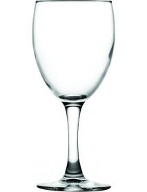 Бокал для вина 145 мл Элеганс