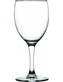 Бокал для вина 245 мл Элеганс
