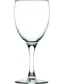 Бокал для вина 310 мл Элеганс
