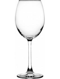 Бокал для вина 420 мл Энотека