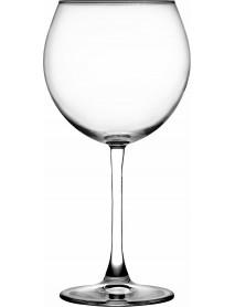 Бокал для вина 630 мл Энотека