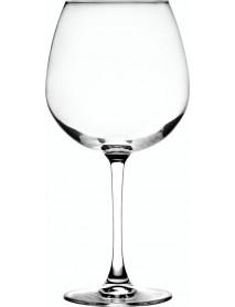 Бокал для вина 750 мл Энотека