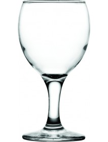 Бокал для вина 165 мл Bistro