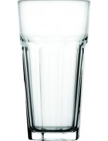 Бокал для пива 620 мл Casablanca