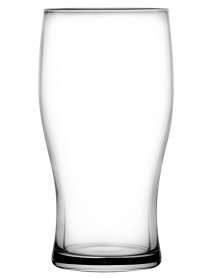Бокал для пива 570 мл Tulipe