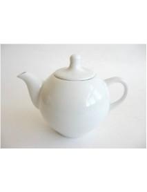 """Чайник 350 см3 """"Трактирный"""""""