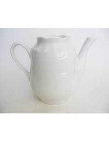 Чайник 1750 см3