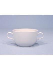 Чашка для бульона 470 см3