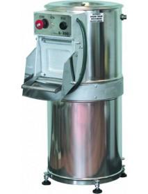 Картофелеочистительная машина К-300