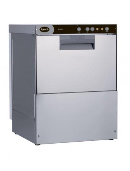 Фронтальная посудомоечная машина APACH AF501