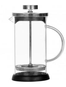 Френч-пресс 600 мл для фруктово-ягодного чая