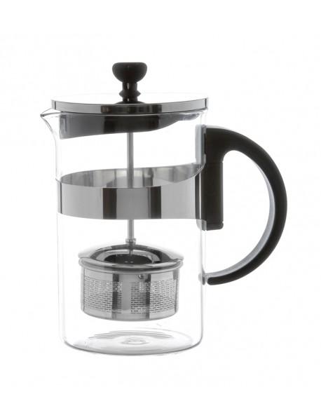 Чайник заварочный 600 мл