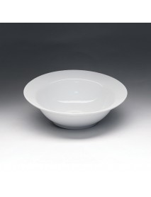 Тарелка глубокая круглая «Collage» 250 мл