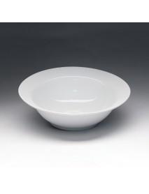 Тарелка глубокая круглая «Collage» 500 мл