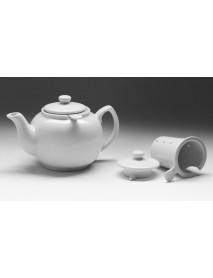 Крышка для чайника заварочного «Collage» 75 мм