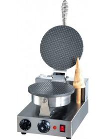 Вафельница Enigma ICB1