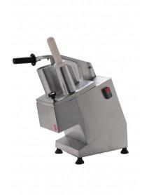 Овощерезательная машина HLC-300A