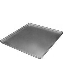 Лист подовый для ХПЭ 700х460 мм Артикул: нп024