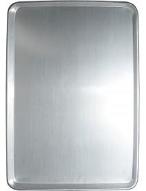 Противень алюминиевый 610х410 мм