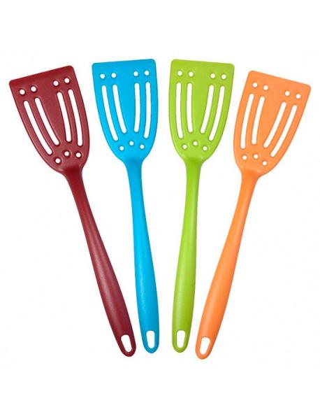 Лопатка для тефлоновой посуды GHIDINI